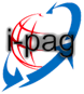 i-pag logo clean 130x145_transparent